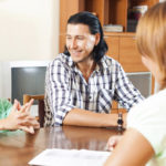 The 5 tips that help address the interviews between parents and teachers