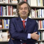 """The tweet about Burioni's """"ugly women"""" is not funny at all"""