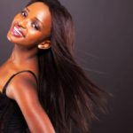 5 ideas for easy and elegant ponytails
