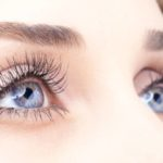 Strategies and tricks for having a bright and young eye