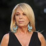 Rita Dalla Chiesa defends Cuccarini and attacks Heather Parisi
