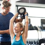 Can't you lose weight? The fault is a day of the week and a personal trainer says it