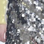 Sparkling silver: here are some super-glam ideas with a silver theme