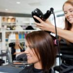 5 tricks to volumize fine hair