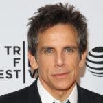 Ben Stiller: I struggled with prostate cancer