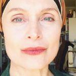 """Nadia Toffa, the moving words of Sabrina Paravicini: """"Do not be afraid"""""""