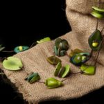 Green jewels: imaginative and ... sustainable