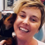 Nadia Toffa, the silence on Instagram: a Mediaset employee speaks