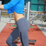 The right tips to lift flat buttocks