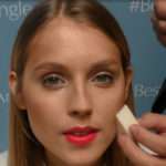 Contouring and more: learn to wear makeup well