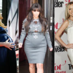 I'm pregnant: how do I dress? What to wear and what to avoid