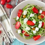 Low carb diet: what it is, how it works and what effect it has on the body
