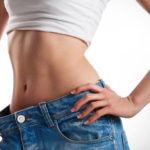 June diet: what to eat to lose weight in 10 days