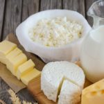 Diet, what happens to your body if you eliminate lactose