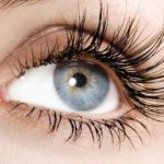 How to grow eyelashes quickly: all do-it-yourself natural remedies