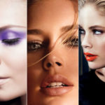 The perfect make-up for the summer: the make-up artist's advice
