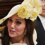 Meghan Markle wins over Kate Middleton with a special gift
