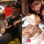 Second child for Belen. Stefano announces: «We are working on it»