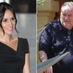 Who is Thomas Markle, Meghan's father