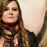 Natascha Kampusch will live in the house where she was segregated