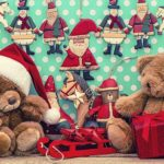 Christmas 2013: what to give to our children and how to choose