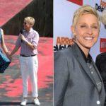 Ellen DeGeneres and Portia de Rossi will soon become mothers