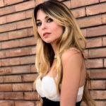 Who is Eleonora Puglia, the (beautiful) model who conquered Iago Garcia