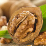 Omega 6: the fats contained in walnuts, corn, soy extend life