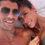 "Temptation, Alessio Bruno's girlfriend: ""He disappointed everyone, but I love him"""