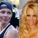 Pamela Anderson changes: Baywatch's lifeguard no longer exists