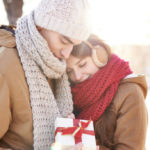 Gifts for a engaged couple: original ideas