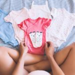The suitcase for childbirth: when and how to do it