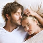 How can you get to sleep? The list of things to do