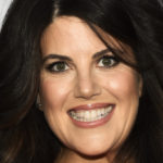 What happened to Monica Lewinsky?
