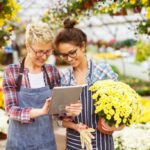 The 3 best apps for gardening lovers