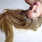 The diet to strengthen and combat hair loss