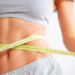 Winter diet to lose weight. And the anti-cellulite and deflated-belly foods