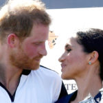 21 rooms and Kate as a neighbor, Harry and Meghan's dream home is ready