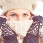 7 natural remedies to fight the cold