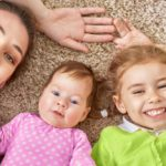 7 things to do to grow healthy and intelligent children