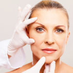 Aesthetic surgery, all you need to know before using it