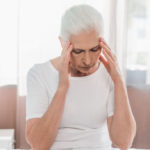 Alzheimer, a molecule that blocks it