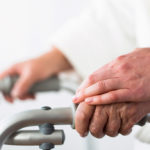 Alzheimer's, discovered a link with gut microbes