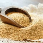 Amaranth: why it is good and how to cook it