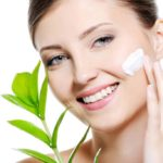 Anti-wrinkle: when to start using it