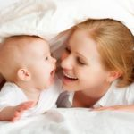 Are you expecting a baby? Here is a list of particular names if it is female
