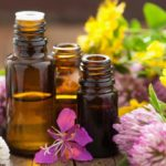 Aromatherapy: how it was born and what it is