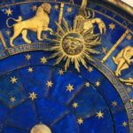 Astrology: what is a stellium
