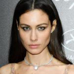 Aurora Ramazzotti defends Marica Pellegrinelli. And she replies to the criticisms of Eros