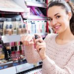 BB Cream: what they are and what they are for